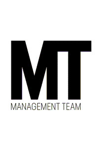 Management-team-logo2