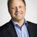 Edwin Bijlsma - Managing Consultant