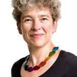 Inge Norbruis - Managing Consultant