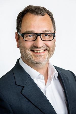 Maarten Erasmus - Managing Consultant Emeritor