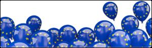 201601-Europees-aanbesteden