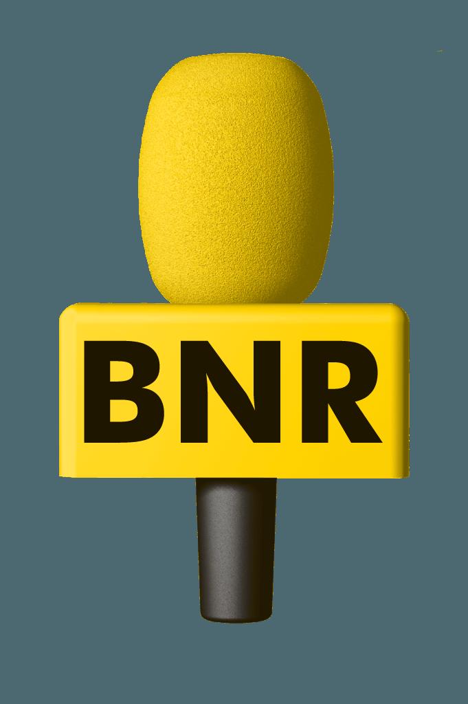 BNR radio spot