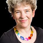 Inge Norbruis - Managing Consultant Emeritor