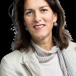 Caroline van den Bosch - Managing Partner