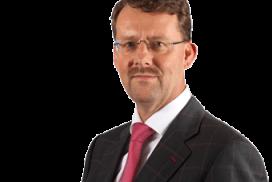 Peter Rijkoort  Chief Executive Officer Helvoet