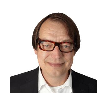 Jan-Hoff-Cordaan