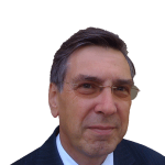 Ministerie-Algemene-Zaken-John-van-Laar2