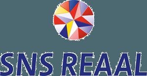 SNS-reaal-logo2