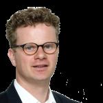 Frank-Jansen-Aegon
