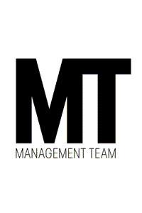 Management-team-logo2