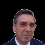 Ministerie-Algemene-Zaken-John-van-Laar3