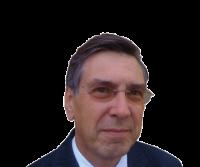John van Laar, Directeur Financieel Economische Zaken