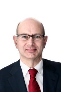 Ronald Vroom