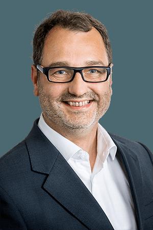 Maarten Erasmus - Managing Consultant