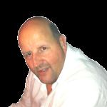 Mart Vergouwen, Managing Director I-Sec Nederland