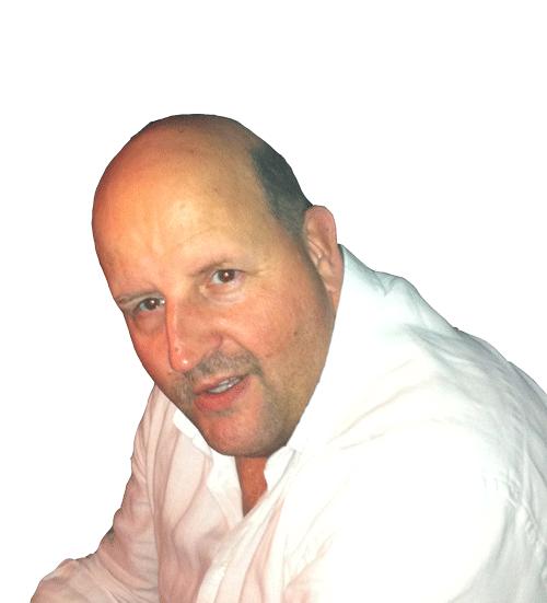 Mart Vergouwen