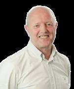 Lex Sijtsma, Service- en Productmanager NSE