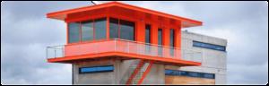 201606-Katwijkse-reddingsposten