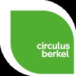 Circulus - Berkel