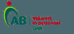 AB Oost logo