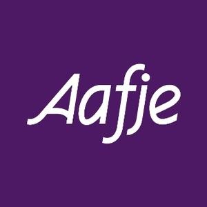 aafje_logo