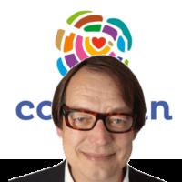 Jan Hoff, Directeur Huisvesting Cordaan