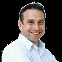 Elroy van Duurling, Directeur Inkoop en ICT