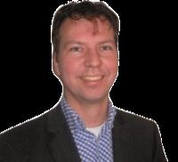 Frits van der Velden, Directeur Bedrijfsvoering Aafje