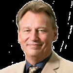 Jan Bruggenthijs  Algemeen directeur Stork NV