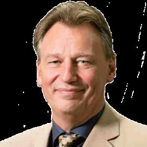 Jan Bruggenthijs Stork