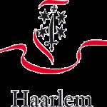 Gemeente Haarlem