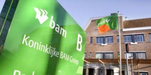 BAM-hoofdkantoor-bord2