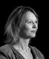 Wilma Boelens, manager facilitair accountmanagement GGZ inGeest