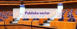 Publieke sector