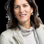 Caroline van den Bosch