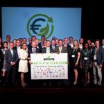 Ruim-100-miljoen-aan-circulaire-inkoopkracht-in-nieuwe-Green-Deal-Circulair-Inkopen