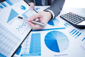 201807-financiele-analyse