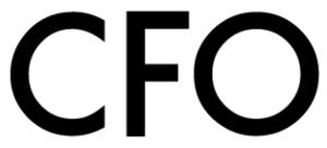 CFO-magazine-logo