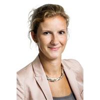 Judie Agterof