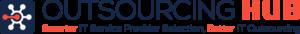 outsourcing-hub-logo