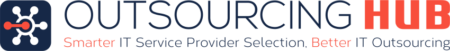 outsourcing-hub-logo