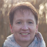 Annuska Does - Senior Procurement Specialist MarCom √
