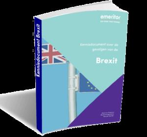 201903-Kennisdocument-Brexit