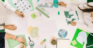 Is uw organisatie klaar voor MVI?