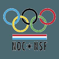 noc-nsf-logo-png-transparent200-200
