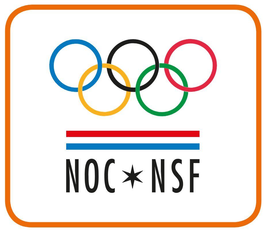 logo-NOCNSF