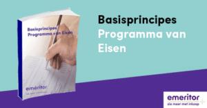 WP-basisprincipes-programma