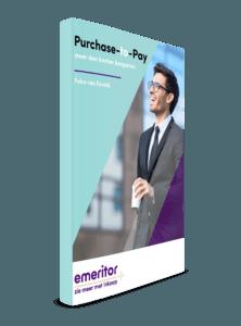 Emeritor Whitepaper P2P