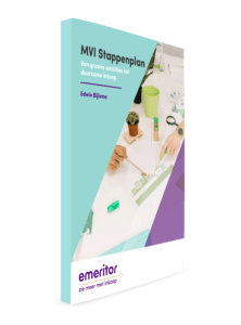 MVI Stappenplan