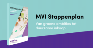 Whitepaper MVI Stappenplan - download